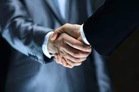 business attorney in Chicago